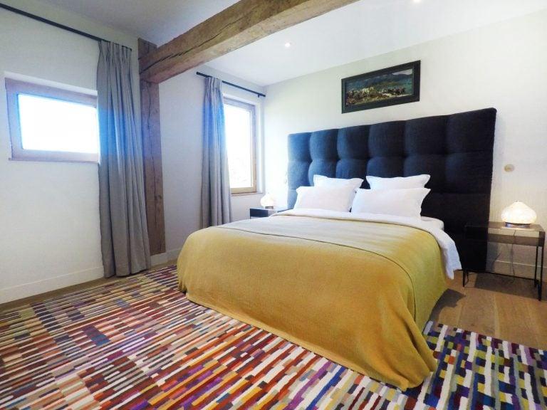chambre_orientale1_bd